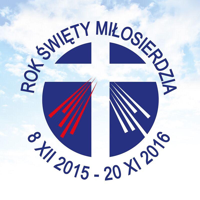 http://parafiawielkieoczy.pl/images/aktualnosci/201512-rok-swiety-milosierdzia.jpg